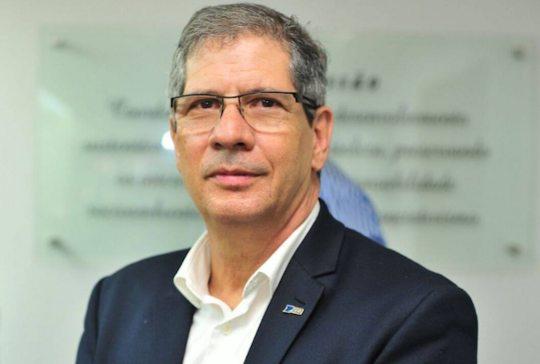 Mercadinhos São Luiz obtêm sucesso com o Outsourcing dos equipamentos de TI