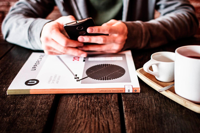 Confira a lista de serviços digitais que podem facilitar sua vida na quarentena