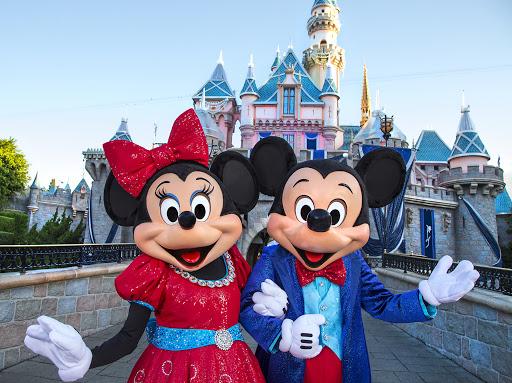 Aniversário Mágico Disney: surpreenda as crianças com um vídeo personalizado