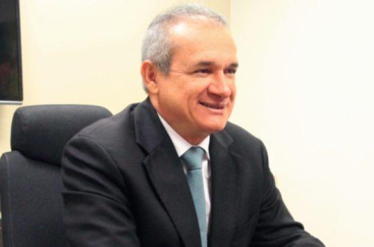 TJCE deve digitalizar todos os processos no Estado até o fim do mês de agosto