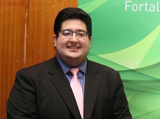Yuri Torquato acredita que flexibilização da quarentena ocorrerá em 1º de junho