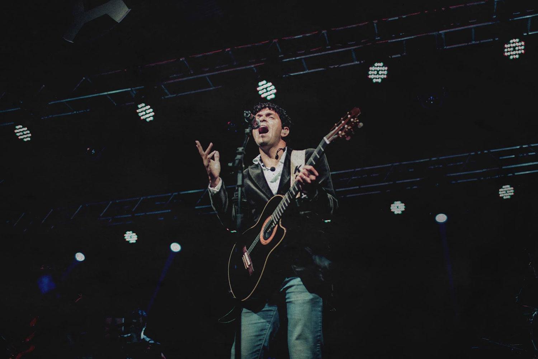 Lacoste reúne grandes artistas em festival online no Dia dos Namorados