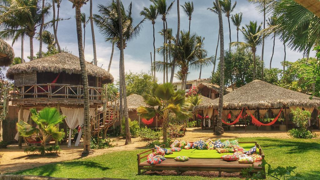 Vila Kalango e Rancho do Peixe se preparam para reabrir em julho