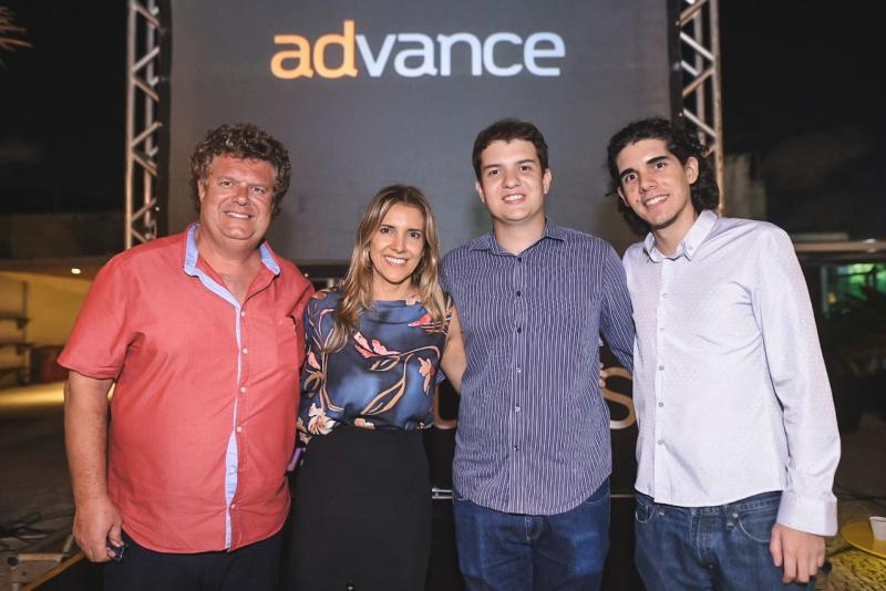 Advance Comunicação amplia sua atuação em São Paulo