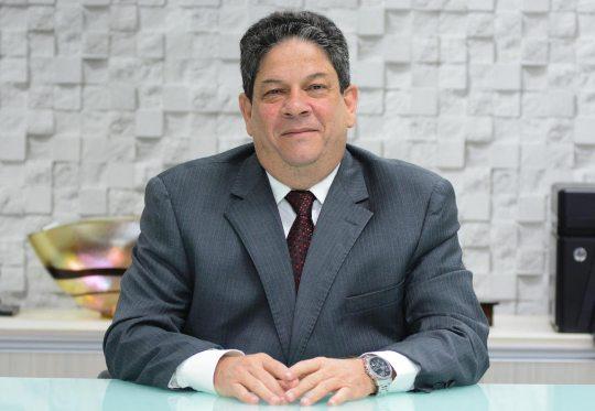 Alexandre Cabral afirma que pretende acelerar a transformação digital do BNB