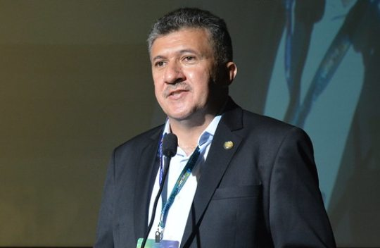 CMFor aprova compensação salarial aos servidores da Sefin por unanimidade