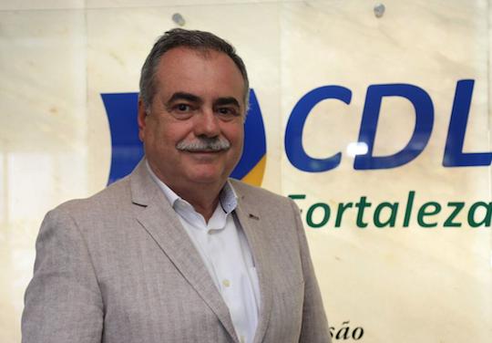 CDL comunica que lojas do Centro abrirão em horário diferenciado aos sábados
