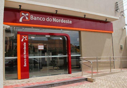 BNB aplicou R$ 5 bilhões em programas de microcrédito na sua área de atuação