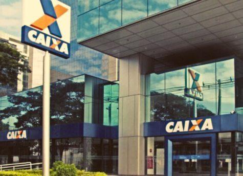 Caixa e Sebrae lançam desafio para startups com projetos em microfinanças