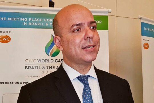 Governo libera R$ 15,9 bilhões em crédito às MPEs por meio do Pronampe