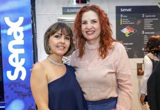 Fecomércio Ceará debate estratégias para a retomada do setor turístico no Estado