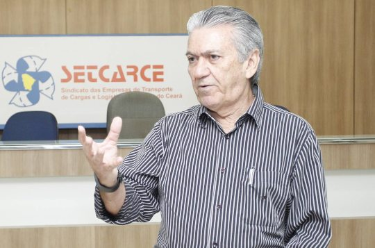 Para driblar a crise, Clóvis Bezerra afirma que o momento é de reinvenção