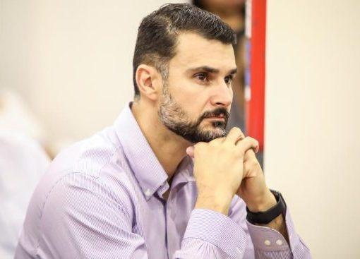 Dimas Barreira afirma que empresas de ônibus operam com 35% da demanda
