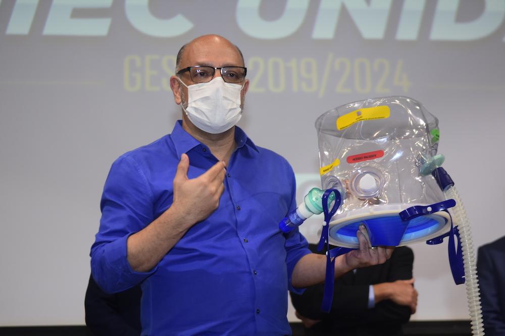 Dr. Marcelo Holanda (8)