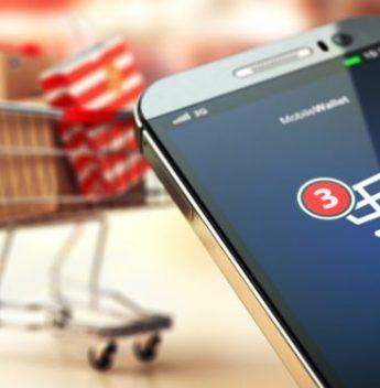 Nordeste lidera vendas pelo e-commerce em maio, com expansão de 165,7%