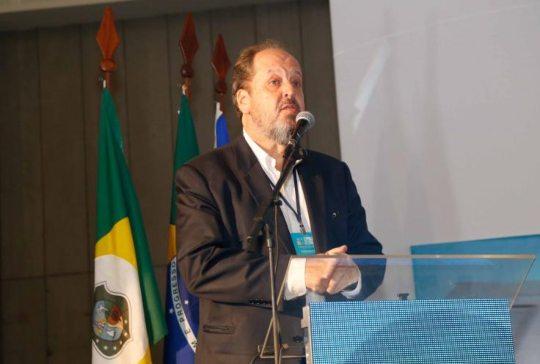 Eduardo Sanovicz diz que setor aéreo tem plano para a retomada do fluxo de voos