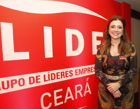Futuro da construção civil e do mercado imobiliário na pauta da LIDE Live Ceará