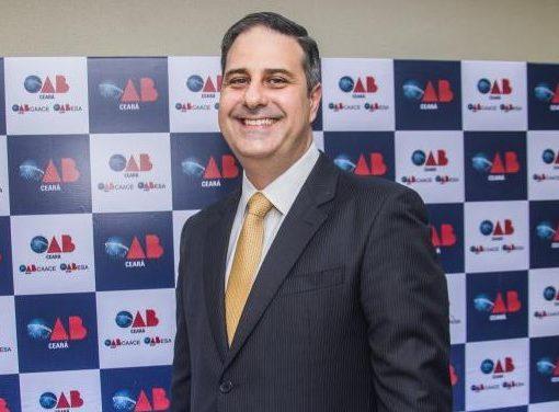 OAB-CE lança Plantão Fiscal do Imposto de Renda para auxiliar os contribuintes