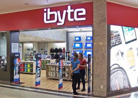 ibyte obtém destaque no segmento de assistência técnica multimarcas via app