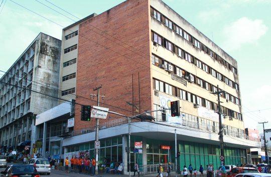 Ministério da Economia espera arrecadar R$ 30 bi com venda de imóveis da União