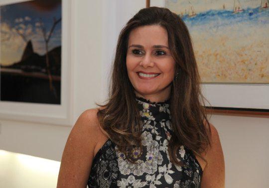 Visite Ceará promove debate sobre o futuro dos setores de turismo e eventos