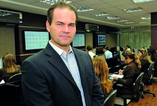 Hapvida comemora mais de 7 mil altas de Covid-19 atingidas em sua rede no Brasil
