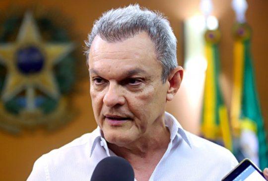 Assembleia Legislativa e FIEC patrocinam qualificação para 500 médicos no Ceará
