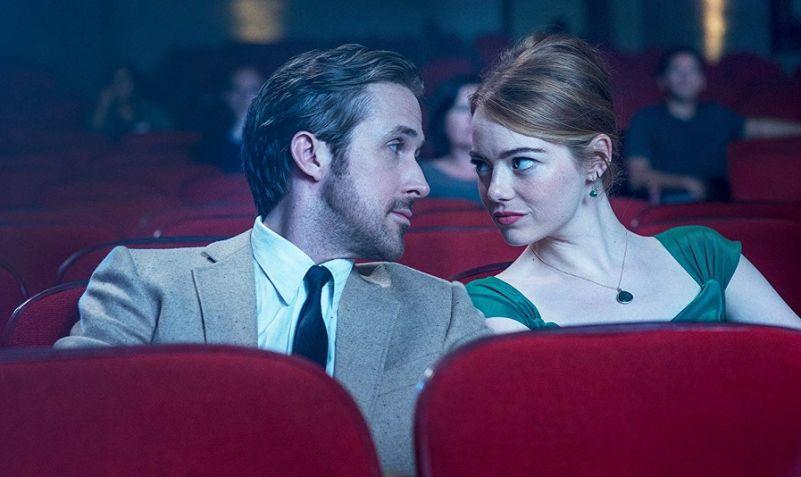 Confira a lista de filmes românticos para assistir agarradinho com seu amor neste 12 de junho