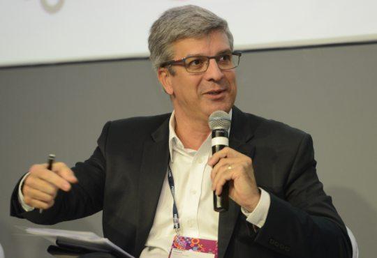 Lives do Valor discutirão tendências das tecnologias bancárias após a pandemia