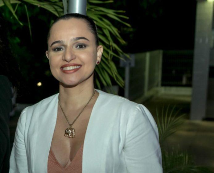Márcia Sucupira fala sobre Direito dos Desastres e Governaça em live nesta quarta-feira