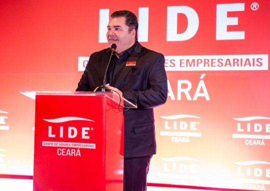 LIDE Ceará discute as mudanças do mercado comunicação pós-pandemia