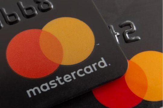 Mastercard anuncia a aquisição da Finicity por cerca de R$ 4,38 bilhões