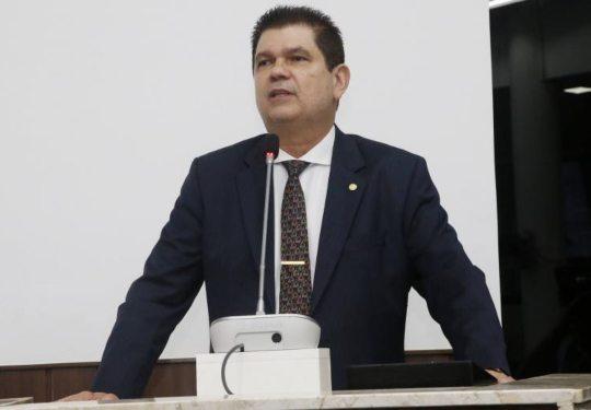 Mauro Filho se encontra com Guedes e diz ser possível liberar R$ 720 bi de fundos públicos e lucros