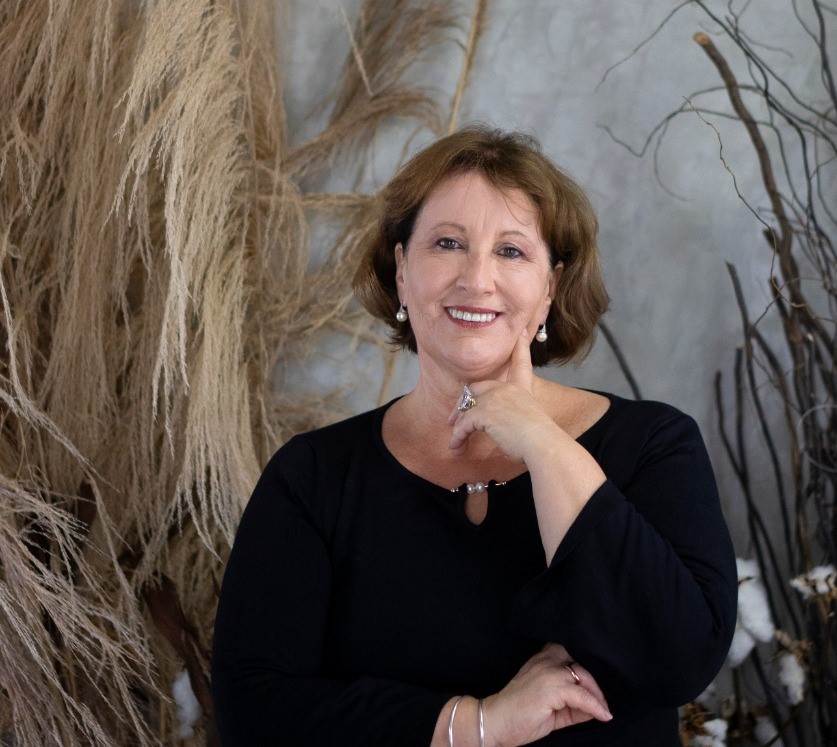 Núcleo Fortaleza do Grupo Mulheres do Brasil lança série virtual sobre retorno de negócios