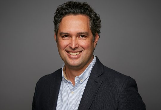 CEO do Beach Park palestra sobre gestão, inovação e as adaptações à pandemia