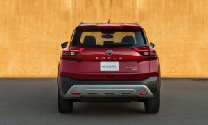 Nissan X Trail 2021 17 696x420