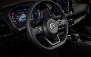 Nissan X Trail 2021 8 666x420