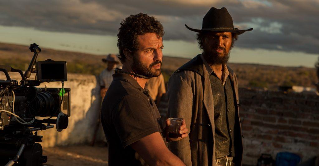 Celebre o Dia do Cinema Brasileiro com produções nacionais disponíveis na Netflix
