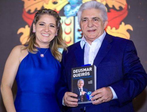 Patriciana Queirós é a nova presidente do Conselho de Administração da Pague Menos
