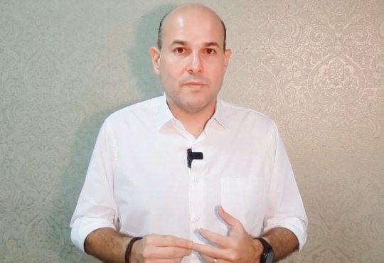 Roberto Cláudio destaca a importância da pesquisa imunológica na capital cearense