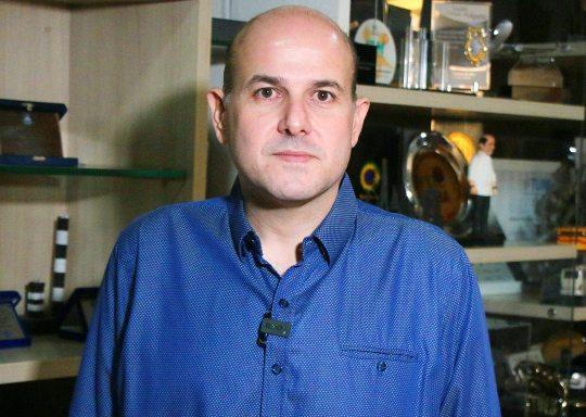 Roberto Cláudio fala sobre as ações da Prefeitura em sessão virtual da CMFor