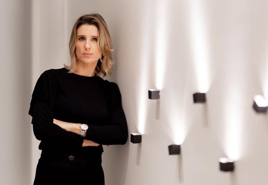 """""""É uma tendência que veio para ficar"""", diz Susana Clark Fiuza sobre o Urban Jungle"""