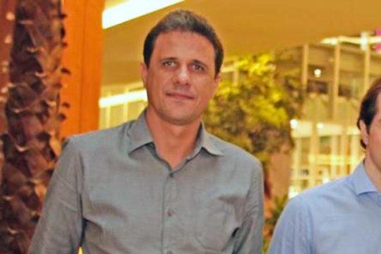 Wellington Oliveira fala sobre o plano de retomada durante Live da CDL Jovem