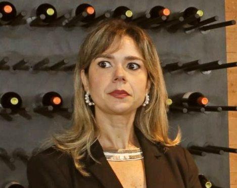 Amanda Machado é a mais nova titular do Conselho Estadual do Trabalho
