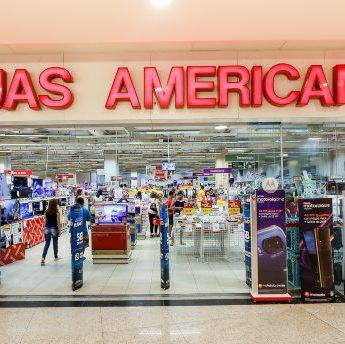 Lojas Americanas anuncia oferta de ações que deverá movimentar R$ 5,21 bilhões