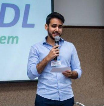CDL Jovem discute as tendências do mercado de luxo pós-pandemia