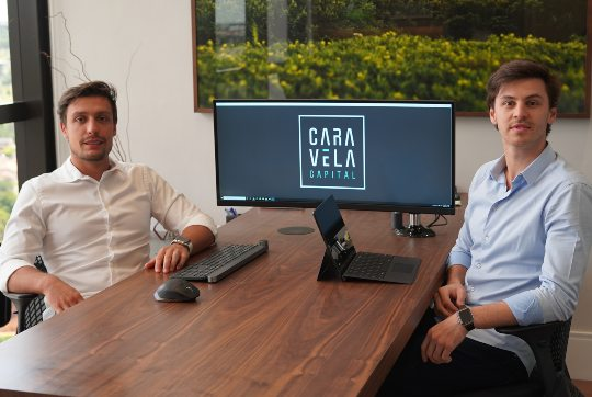 Fundo de venture capital quer investir até R$ 75 milhões em startups de todo o País