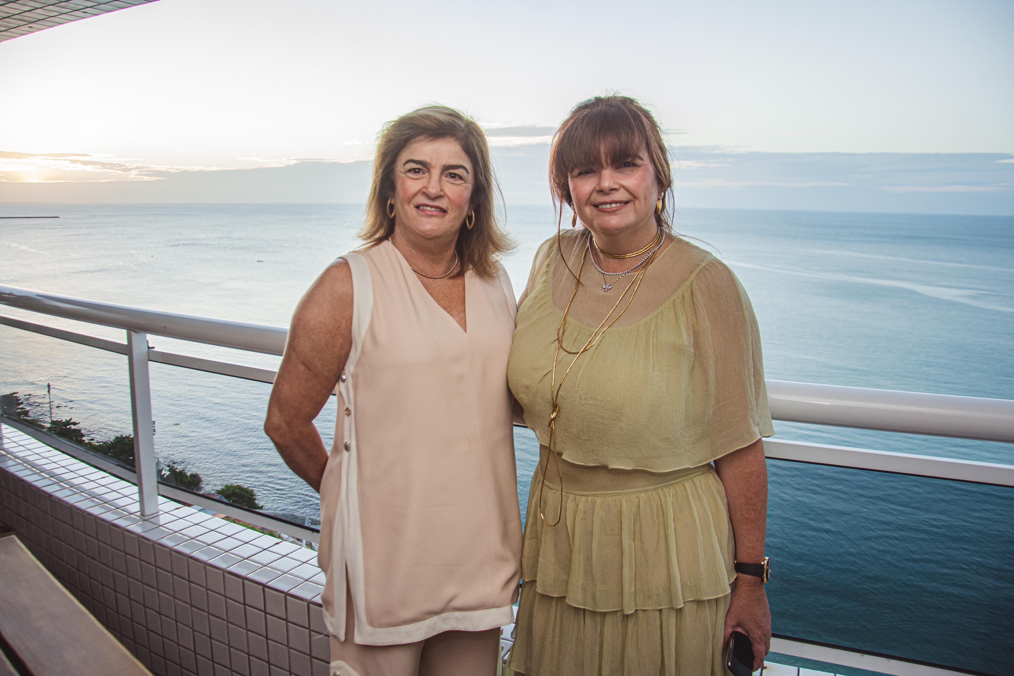 Carla E Nana Lima