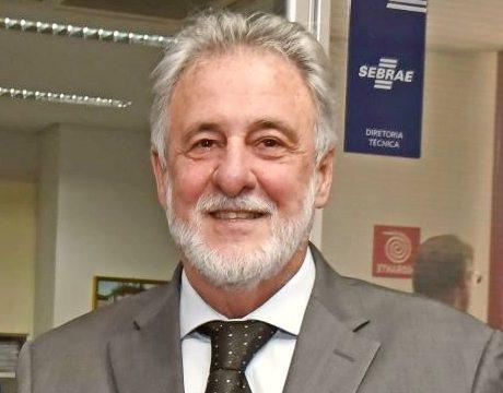 Sebrae realiza o InovAtiva Experience em parceria com o Ministério da Economia