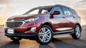 Chevrolet Equinox 00 768x427